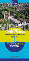 couv parcours or
